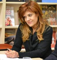 Coia Valls: Entrevista