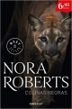 Nora Roberts - Colinas negras