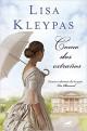 Lisa Kleypas - Como dos extraños