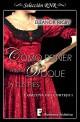 Eleanor Rigby - Cómo poner a un duque a tus pies