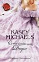 Kasey Michaels - Cómo tentar a un duque