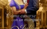 Serie Agentes de la Corona, de Julia Quinn