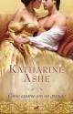 Katharine Ashe - Cómo casarse con un granuja