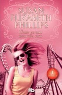Susan Elizabeth Phillips - Como en una montaña rusa