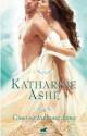 Katharine Ashe - Cómo ser toda una dama