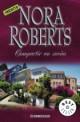 Nora Roberts - Compartir un sueño