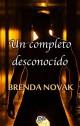 Brenda Novak - Un completo desconocido