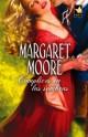 Margaret Moore - Cómplices en las sombras