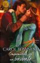 Carol Townend - Comprometida con un bárbaro