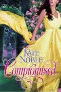 Kate Noble - Compromised