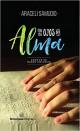 Araceli Samudio - Con los ojos del alma