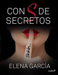 Con S de secretos