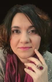 Concha Álvarez