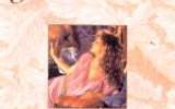 Club de Lectura - Condena de amor de Virginia Henley
