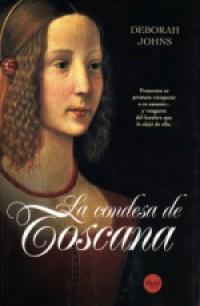 La condesa de Toscana