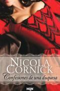 Confesiones de una duquesa