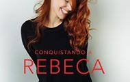 Entrevistamos a la escritora Maca Ferreira