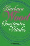 Constantes vitales