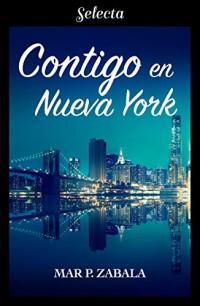 Contigo en Nueva York