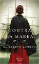 Elizabeth Camden - Contra la marea