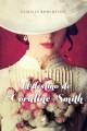 Camille Robertson - El destino de Coraline Smith
