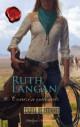 Ruth Langan - Corazón indómito