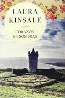 Laura Kinsale - Corazón en sombras