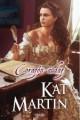 Kat Martin - Corazón audaz