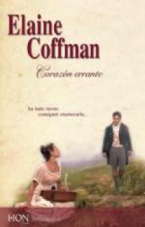 Elaine Coffman - Corazón errante
