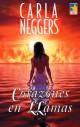 Carla Neggers - Corazones en llamas