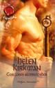 Helen Kirkman - Corazones atormentados