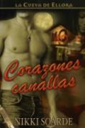 Corazones canallas