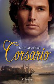 Dawn MacTavish - Corsario