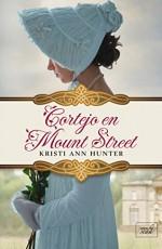 Kristi Ann Hunter - Cortejo en Mount Street