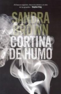 Sandra Brown - Cortina de humo
