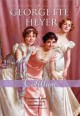 Georgette Heyer - Cotillion