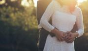 Las mejores novelas románticas de reencuentros o segundas oportunidades
