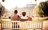El amor en las novelas románticas, ¿tiene edad?