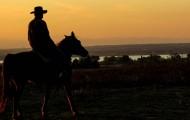 Novelas románticas del Lejano Oeste: Top 10
