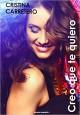Cristina Carretero - Creo que te quiero