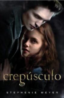 Stephenie Meyer - Crepúsculo