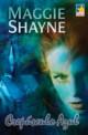 Maggie Shayne - Crepúsculo azul
