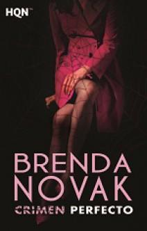 Brenda Novak - Crimen perfecto