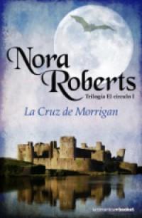 La cruz de Morrigan