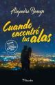 Alejandra Beneyto - Cuando encontré tus alas