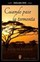 Lucía de Vicente - Cuando pase la tormenta