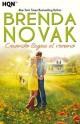 Brenda Novak - Cuando llegue el verano