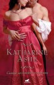 Katharine Ashe - Cuando un hombre se enamora
