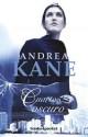 Andrea Kane - Cuarto Oscuro