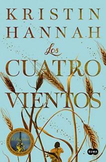 Kristin Hannah - Los cuatro vientos
